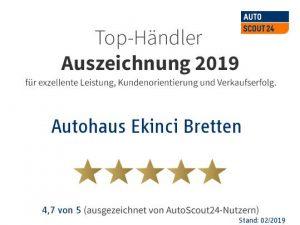 Autoscout Top Händler 2019 - images_539x406_haendlerauszeichnung_539x406_top5
